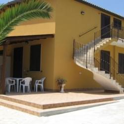 Casa Vacanze Villa Nella